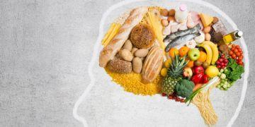 10 Makanan sehat yang membantu meningkatkan kecerdasan otak