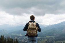 10 Travel item yang wajib traveler miliki di bawah Rp 100 ribu