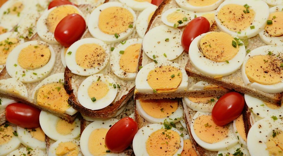 Makanan alami cegah autoimun istimewa