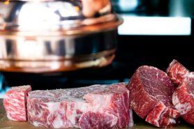 10 Bahan ini membuat daging lebih empuk tanpa mengurangi nutrisi