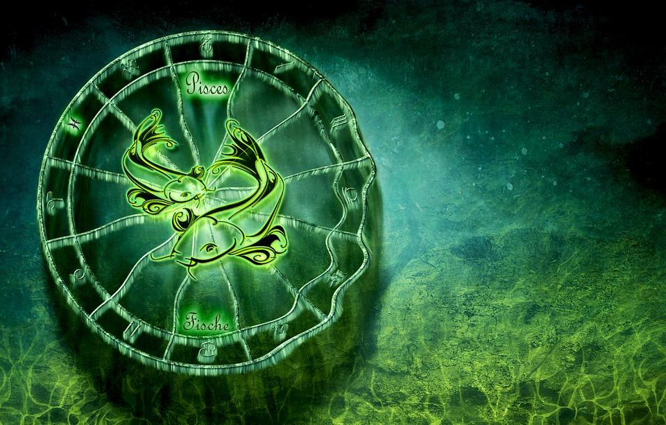 zodiak cerewet pixabay