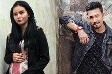 Uji tes DNA anak DJ Verny, Denny Sumargo bukan ayahnya