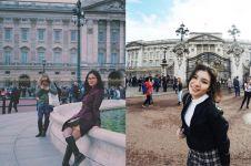 8 Cara mendapatkan beasiswa ke luar negeri, mudah dan cepat