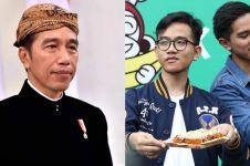 Ditegur Jokowi agar rukun sama Gibran, ini jawaban kocak Kaesang