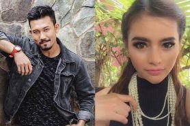 Heboh tes DNA Denny Sumargo, ini permintaan haru DJ Verny Hasan
