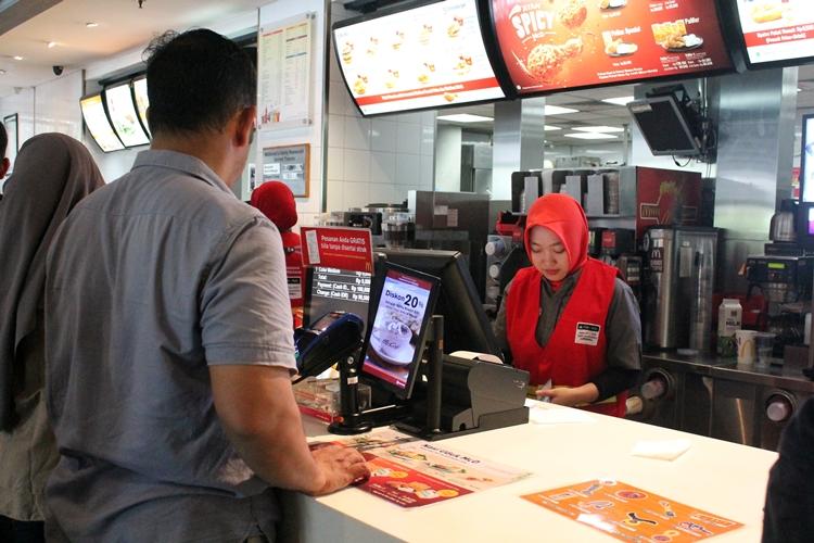 McDonalds Sarapan © 2019 brilio.net