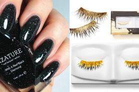 6 Kosmetik paling mahal di dunia, ada yang capai ratusan miliar