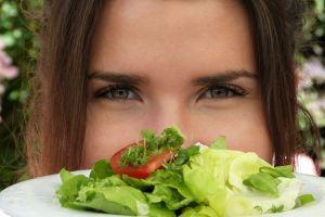 10 Makanan pengganti daging berprotein tinggi, cocok untuk vegetarian