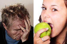 Kombinasi 7 buah dengan makanan lain ini bisa berbahaya bagi tubuh