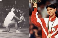 21 Pebulutangkis Indonesia yang pernah jadi juara All England