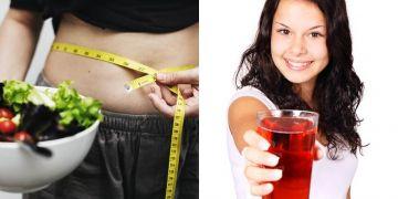 7 Minuman yang dihindari saat turunkan berat badan, biar diet sukses