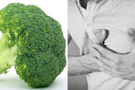 9 Manfaat brokoli bagi kesehatan, bisa cegah kanker