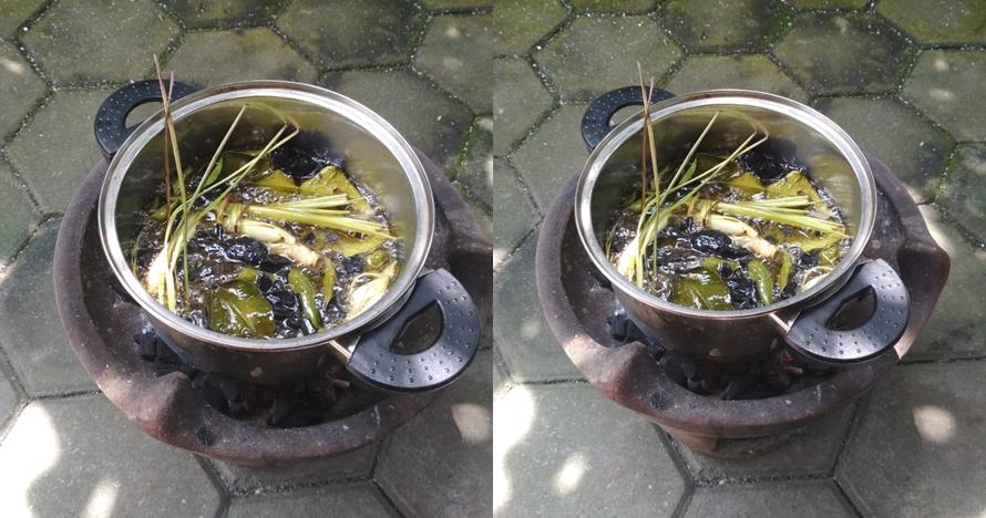 sabun minyak jelantah © 2019 berbagai sumber