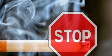 8 Cara mudah untuk berhenti merokok dalam waktu singkat