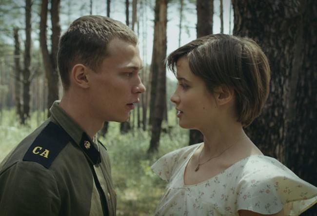 Film romantis Hollywood istimewa