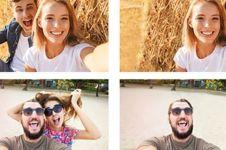 Layanan online ini bisa 'hilangkan' mantan dari foto kenanganmu