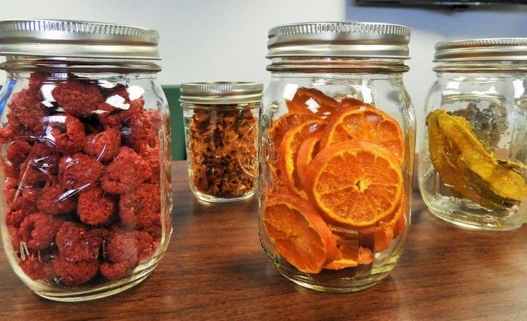 13 Produk makanan 'sehat' ini dapat membahayakan tubuh