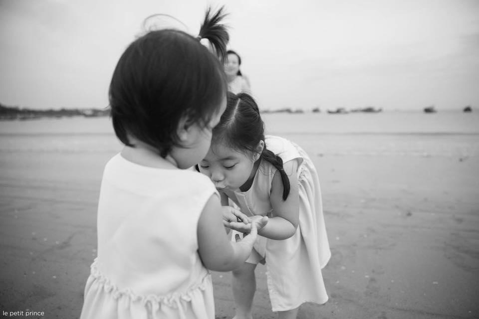 foto so sweet keluarga sederhana © Facebook/chhomsreypachpage
