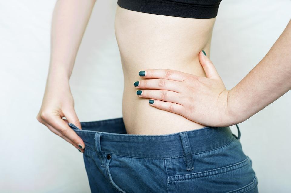 Gejala diabetes ini jarang disadari berbagai sumber