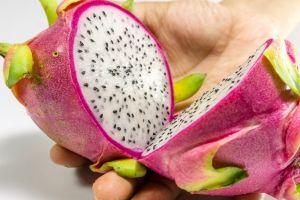 5 Manfaat kulit buah naga untuk kesehatan, bisa mencegah tumor
