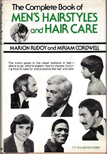 Beda barbershop dan pangkas rambut tradisional © 2019 brilio.net