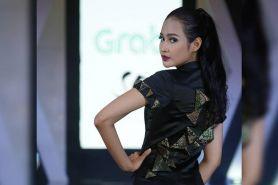 8 Desainer top ini pamerkan karya di Palembang Fashion Week 2019