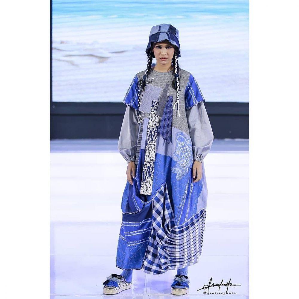 Fashion © 2019 brilio.net