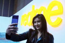 Realme 3 resmi rilis di Indonesia, bikin anak muda bisa makin gaya