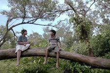 5 Film tentang pendidikan ini tunjukkan pesona alam Indonesia
