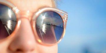 7 Cara alami cegah mata rabun jauh