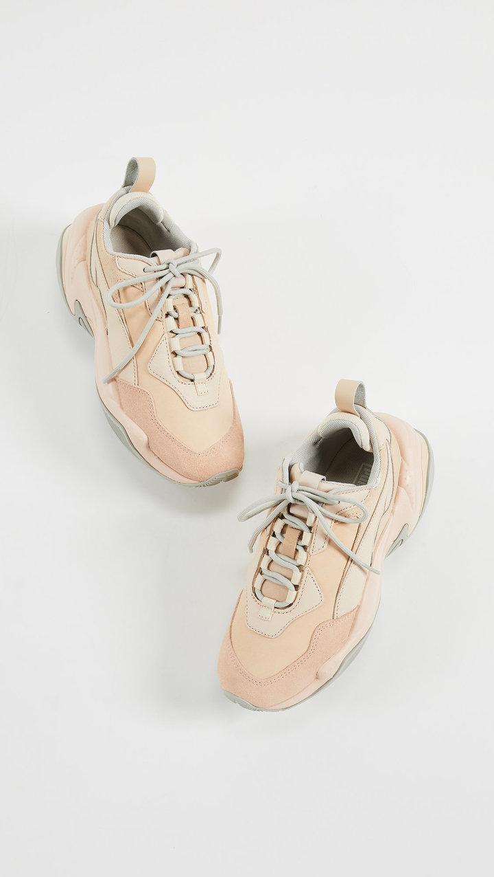 Sepatu © 2019 brilio.net