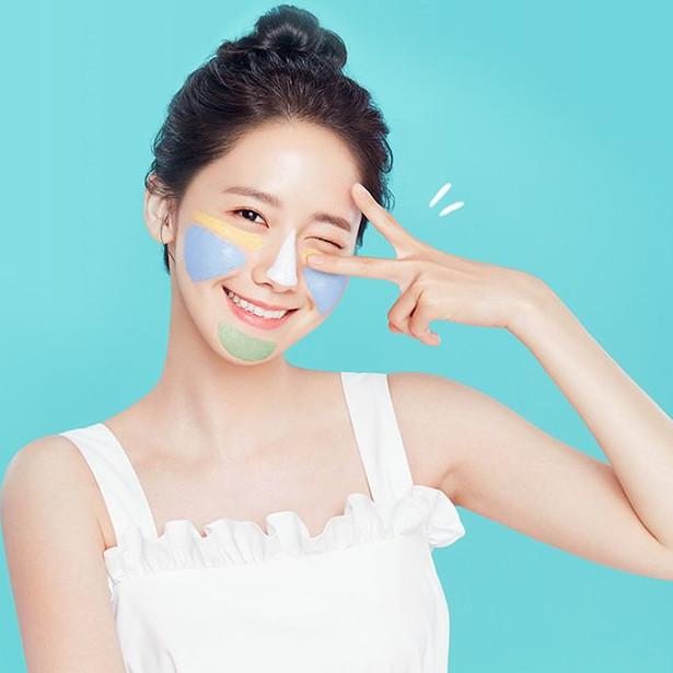 7 Jenis masker wajah yang sesuai dengan kebutuhan kulit wanita