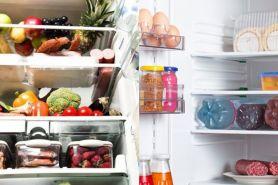 11 Makanan dan minuman ini tidak boleh disimpan di dalam freezer