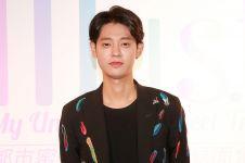 7 Fakta Jung Joon-young, idol terseret kasus Seungri Bigbang