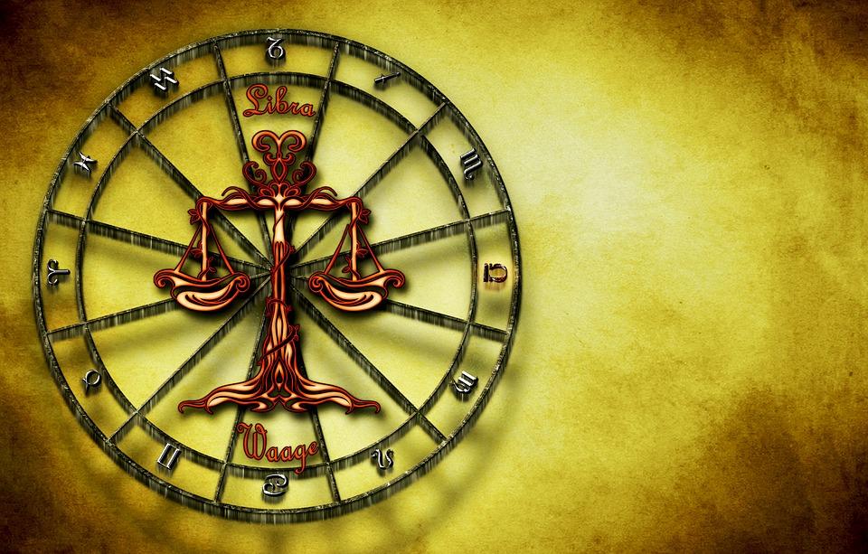 zodiak jiwa politik pixabay