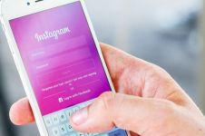 Facebook & Instagram down, ini penyebab & masalah yang dikeluhkan