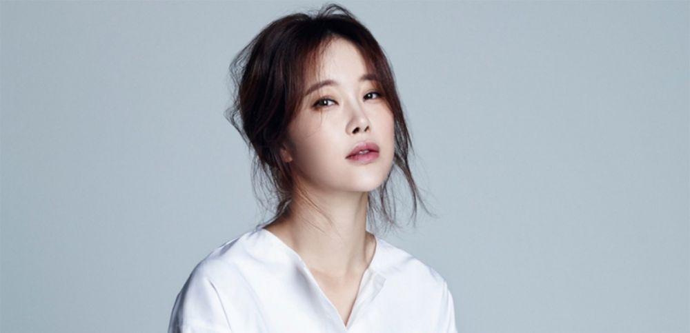seleb Korea skandal seks  © 2019 brilio.net