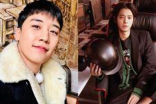 9 Seleb Korea pernah terjerat skandal seks, termasuk Jung Joon-young