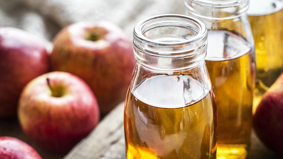 10 Makanan alami ini bisa hilangkan varises © 2019 brilio.net
