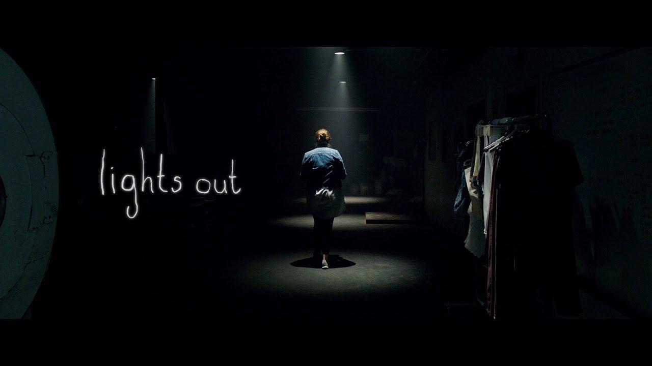 10 Film horor yang diadaptasi dari film pendek YouTube