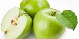 Khasiat dahsyat tomat & apel bagi perokok yang nggak banyak diketahui © 2017 brilio.net