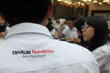 Begini cara menjadi pemimpin masa depan, biar Indonesia makin digdaya