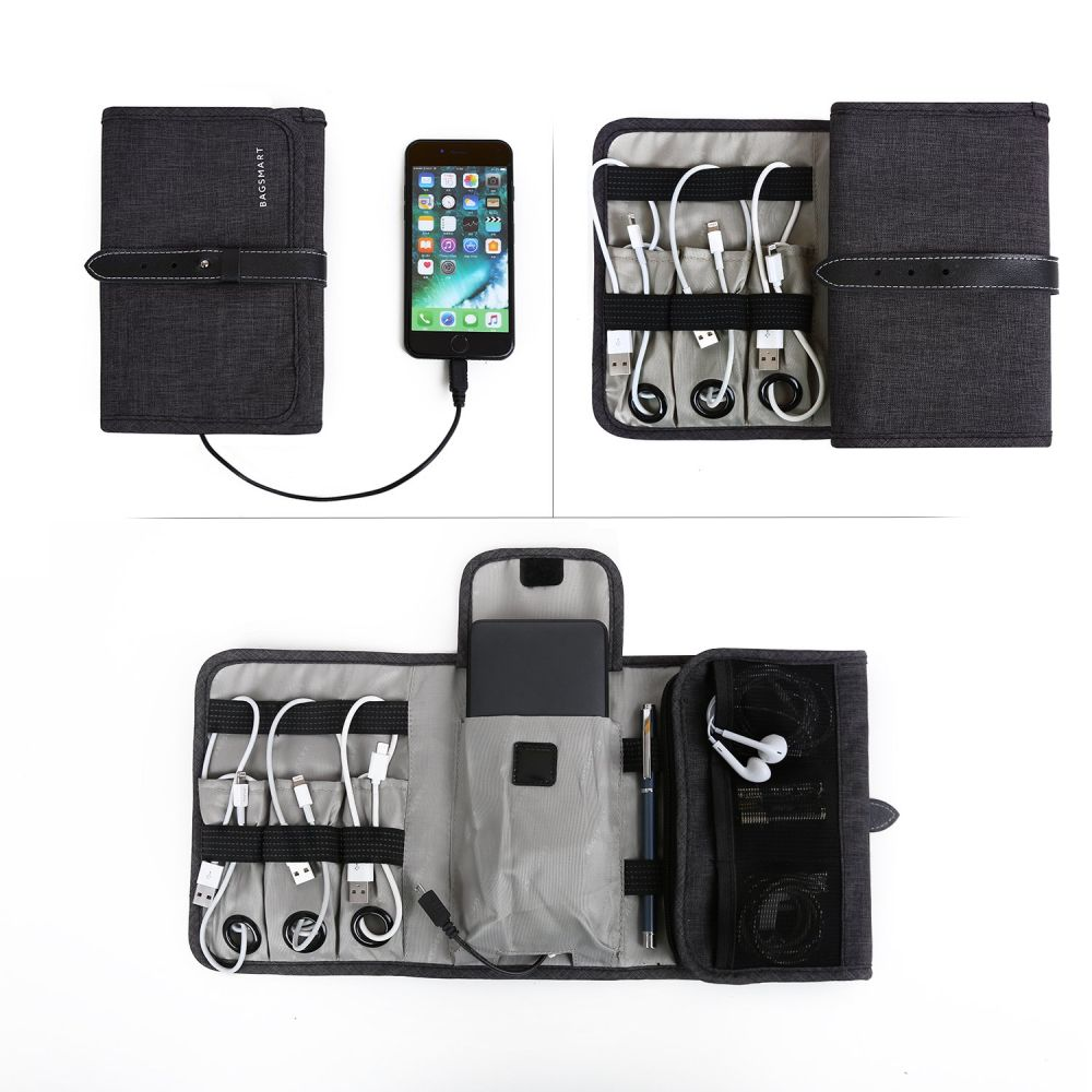 11 gadget cewek  © 2019 Istimewa