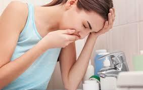 6 Bahaya pengharum ruangan bagi kesehatan tubuh © 2019 brilio.net