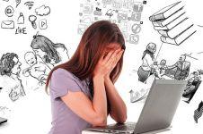 6 Bahaya pengharum ruangan bagi kesehatan tubuh