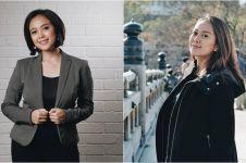 Putri Ayuningtyas, jurnalis yang jadi moderator debat cawapres