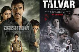 5 Film India thriller terbaik, misterinya bikin mikir keras