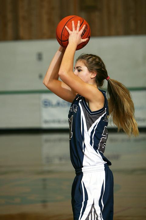 Olahraga penambah tinggi badan istimewa