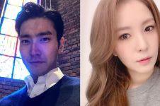 5 Idol K-Pop ini dinilai religius, ada yang tinggal di kapel