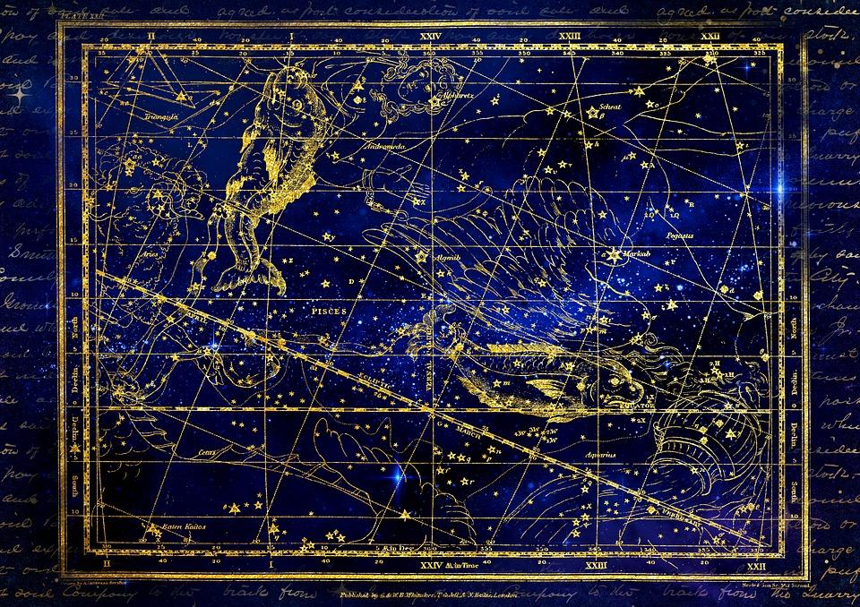 zodiak cewek ngambek unsplash
